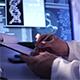 Scientific Data - VideoHive Item for Sale