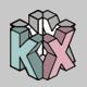 kay_ex