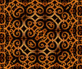 Islamic Style Art Pattern - PhotoDune Item for Sale