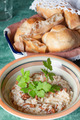 Risotto With Wild Mushrooms - PhotoDune Item for Sale