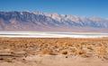 Muah Mountain Cirque Peak Sharknose Ridge Owens Lake California - PhotoDune Item for Sale