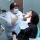 Dental Health Service 14 - VideoHive Item for Sale