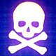 Software Piracy - VideoHive Item for Sale