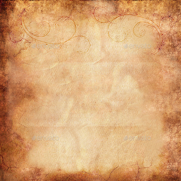 GraphicRiver Grunge Texture 10471828