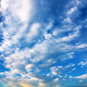 Beautiful Clouds 1 - VideoHive Item for Sale