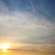 Beautiful Summer Sunset 1 - VideoHive Item for Sale