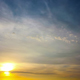 Beautiful Summer Sunset 2 - VideoHive Item for Sale