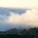 Low Clouds - VideoHive Item for Sale