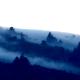 Fog at Dusk - VideoHive Item for Sale