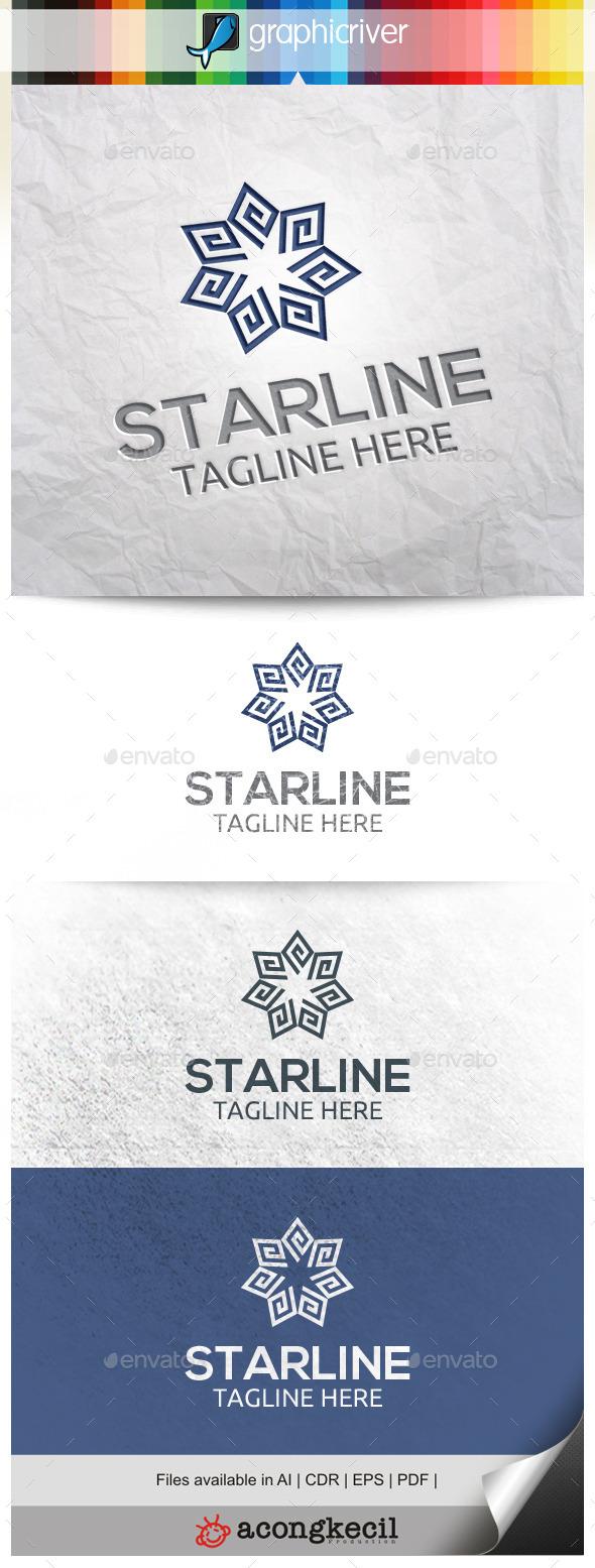 Line Star V.4