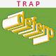 Energy Trap