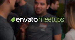 Envato_meetups
