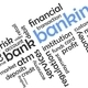 word cloud - banking - PhotoDune Item for Sale