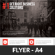 Creative Business Flyers/Adds - GraphicRiver Item for Sale