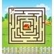 Maze - GraphicRiver Item for Sale