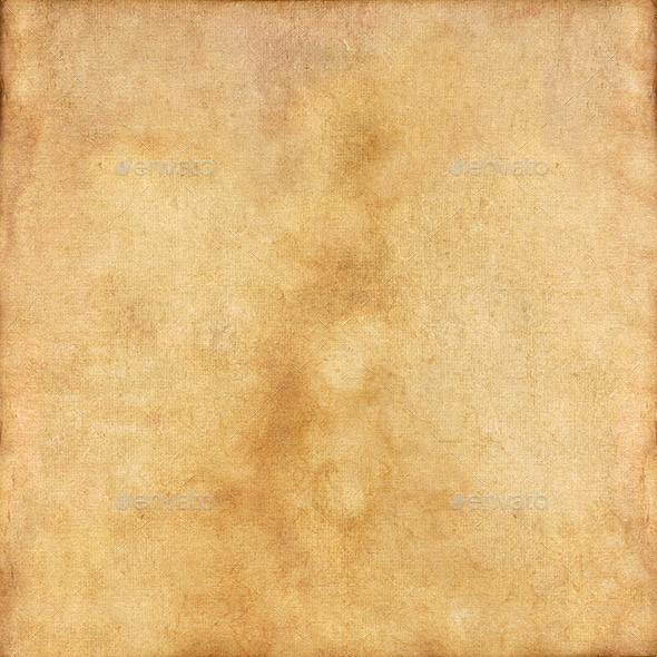 GraphicRiver Paper Texture 10474316