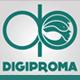 digiproma