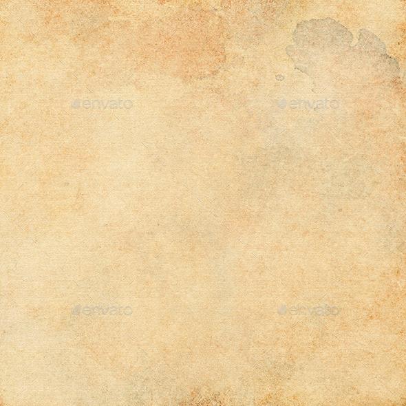 GraphicRiver Paper Texture 10474368