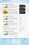 5_news.__thumbnail
