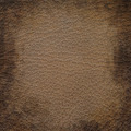 Leather texture background - PhotoDune Item for Sale