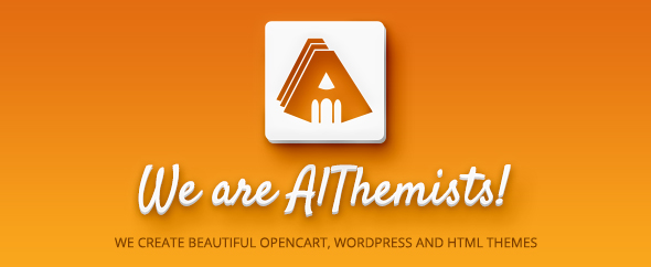 theAlThemist