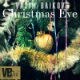 Christmas Eve - AudioJungle Item for Sale