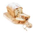 Cake with raisins - PhotoDune Item for Sale
