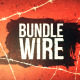Barbed Wire Bundle - VideoHive Item for Sale
