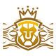 Royal King V.2  - GraphicRiver Item for Sale