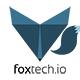 techfox_io