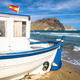 Cabo de Gata - PhotoDune Item for Sale