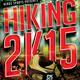 Hiking 2K15 Sports Flyer - GraphicRiver Item for Sale