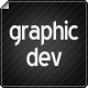 graphic_dev