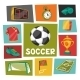 Sports Background  - GraphicRiver Item for Sale