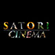 SATORIcinema