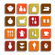 Computer Icons - GraphicRiver Item for Sale