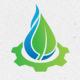 Ecoileum Logo Template - GraphicRiver Item for Sale