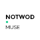 NotwodMuse