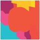 Ralph Logo - GraphicRiver Item for Sale
