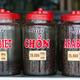 sorts of coffee, Vietnam - PhotoDune Item for Sale