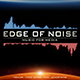 Edge-of-Noise