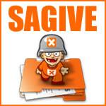 sagive