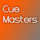 CueMasters