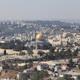 Jerusalem 3 - VideoHive Item for Sale
