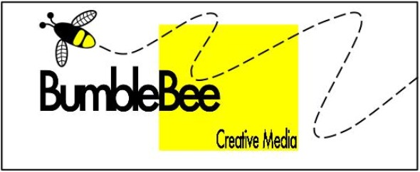 BumblebeeCreative