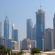 Dubai Downtown. United Arab Emirates 3 - VideoHive Item for Sale