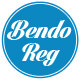 bendoReg