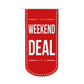 Weekend deal banner - PhotoDune Item for Sale