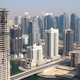 Development Of Dubai Marina, United Arab Emirates 1 - VideoHive Item for Sale