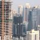 Development Of Dubai Marina, United Arab Emirates 9 - VideoHive Item for Sale